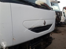 Renault Calandre pour camion Midlum FG XXX.09/B E2 [4,2 Ltr. - 110 kW Diesel]