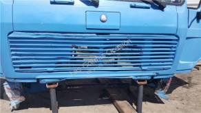 nc Calandre pour camion MERCEDES-BENZ 1922