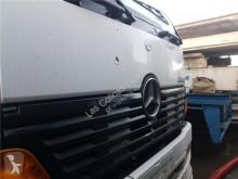 Calandre pour camion MERCEDES-BENZ ATEGO 1828 950.53 used cab / Bodywork
