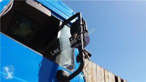 DAF Rétroviseur pour camion XF 105 FA 105.460