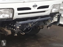 Nissan Calandre pour camion CABSTAR E 120.35