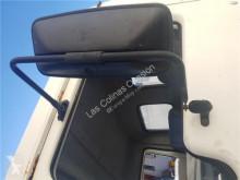 Nissan Rétroviseur pour camion M-Serie 130.17/ 6925cc