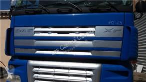 náhradné diely na stavebné stroje DAF Calandre pour camion XF 105 FA 105.460