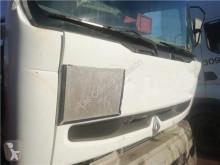Renault Calandre pour camion HR 340.18 / 26 Premium E2 340.18 TD ADR