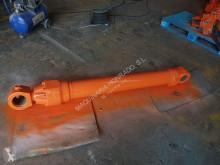 nc Vérin hydraulique pour excavateur FIAT-HITACHI 220.3