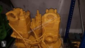 recambios maquinaria OP Caterpillar Pompe hydraulique 9T-2794 pour excavateur 245B