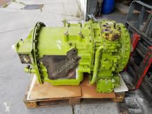 Allison Boîte de vitesses CLBT6063 pour tombereau rigide