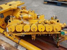 distributeur hydraulique occasion
