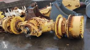 recambios maquinaria OP Caterpillar Essieu pour chargeuse sur pneus 988B