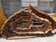 Caterpillar Chenille caoutchouc pour excavateur 245B