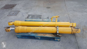 Liebherr Vérin hydraulique pour excavateur R914LI