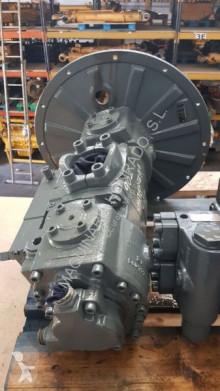 náhradné diely na stavebné stroje Liebherr Pompe hydraulique LPVD075 pour excavateur A902