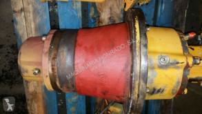 náhradné diely na stavebné stroje Liebherr Réducteur de rotation SAT 250/201 pour excavateur A921LI