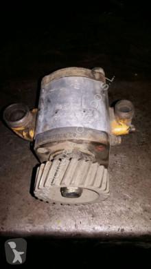 Bosch Pompe hydraulique 0510 615 318 pour excavateur equipment spare parts
