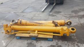 Liebherr Vérin hydraulique pour excavateur R932LI