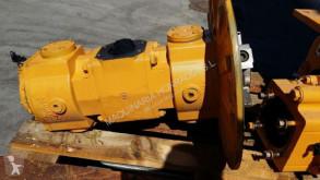 recambios maquinaria OP Liebherr Pompe hydraulique LPVD 075 pour excavateur A902 Litronic