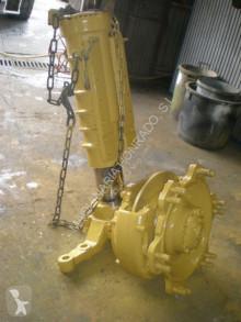 Caterpillar Autre pièce détachée de transmission pour tombereau rigide 769C pour pièces détachées