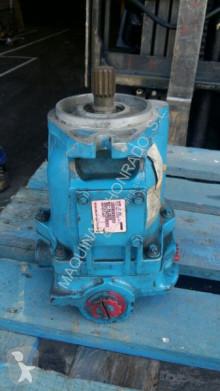 Terex Pompe hydraulique PVE19AL pour tombereau rigide TR35
