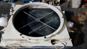 Terex Radiateur de refroidissement du moteur pour tombereau rigide TR60