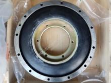 Terex Volant moteur Engine couplings pour tombereau articulé TR45 neuf