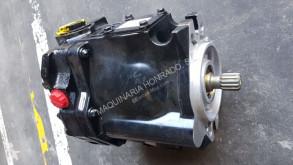 pompe hydraulique Terex