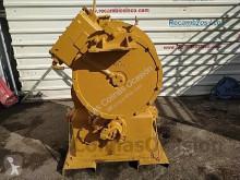 Caterpillar Autre pièce détachée de transmission CONVERTIDOR pour chargeuse sur pneus 988 A