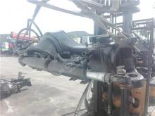 Liebherr Essieu moteur pour grue mobile LTM 1050 LTM 1045 1050