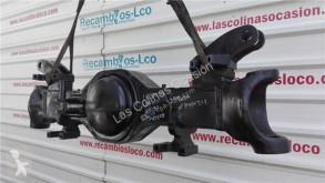 Liebherr Essieu moteur pour grue mobile LTM 1030 LTM 1030/2