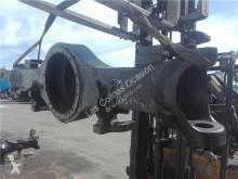 Liebherr Essieu moteur pour grue mobile LTM 1050