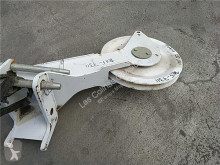Demag equipment spare parts