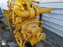 recambios maquinaria OP Caterpillar Pièces détachées 2P6955 pour tombereau rigide 769B DUMPER ESTRAVIAL
