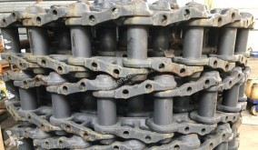 New Holland E305 new steel chain