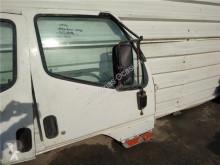 Mitsubishi Porte Puerta Delantera Derecha pour camion poubelle Canter Canter 55 used door