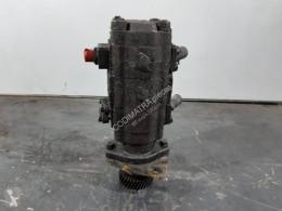 Volvo 860TL used Main hydraulic pump