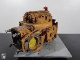 Caterpillar 950K used Main hydraulic pump