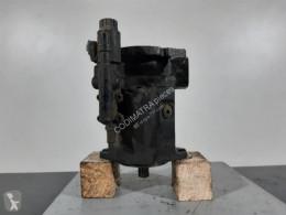 Pompe hydraulique principale Volvo A30G