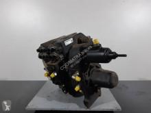 Hydraulický rozdělovač Volvo A30G