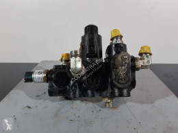 Volvo hudraulic power pack A30G