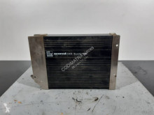 náhradné diely na stavebné stroje Case WX200