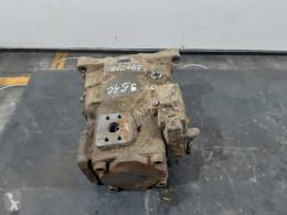 Liebherr R954C used Main hydraulic pump