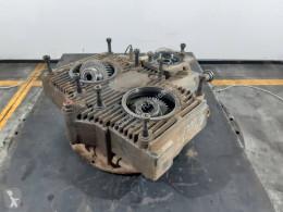 Motoreductor Liebherr R954C
