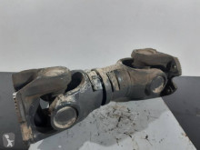 Volvo A30G used propeller shaft
