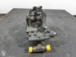 Pompă hidraulică secundară Liebherr R954CHD