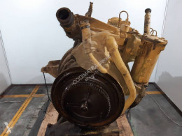 Transmission occasion Caterpillar 627