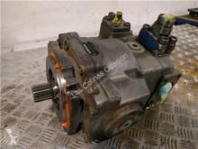 reservedele til offentligt anlægsarbejde Liebherr Pompe hydraulique pour excavateur LTM 1025