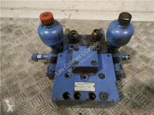 Резервни части за строителна техника Liebherr Pompe hydraulique pour excavateur LTM 1025