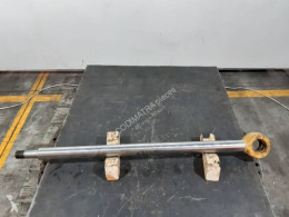 used Arm lift cylinder