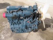 Kubota V 2203 used motor