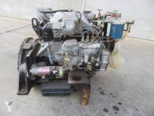 recambios maquinaria OP Nissan takeuchi TB070