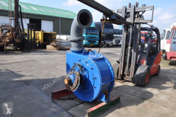 BBP 30/25 used water pump